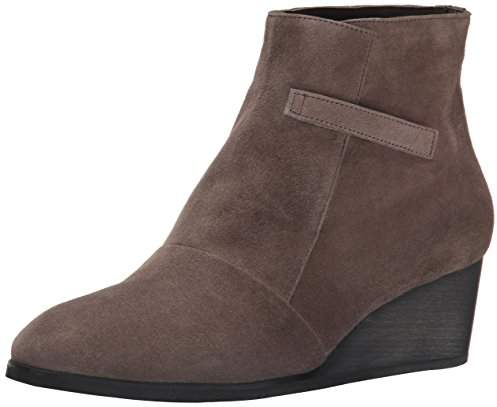 Coclico Women's Opal Boot