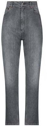 Magda Butrym Denim trousers
