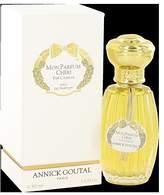 Annick Goutal Mon Parfum Cheri Par Camille by Eau De Parfum Spray 3.4 oz