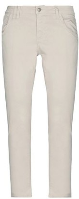 Roy Rogers ROY ROGER'S Casual trouser