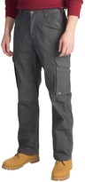 Carhartt Force Tappan Cargo Pants - Relaxed Fit (For Men)