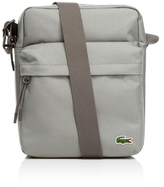 Lacoste Crossover Bag Grey