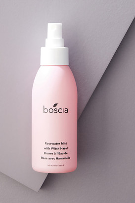 Boscia Rosewater Mist By in Pink Size ALL