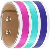 DSQUARED2 Glam cuff bracelet