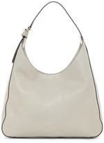 Vince Camuto Adria Leather Shoulder Bag