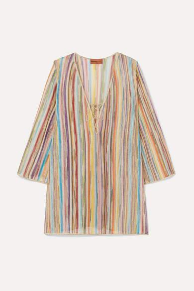 2652d683ffd335 Yellow Kaftan - ShopStyle UK