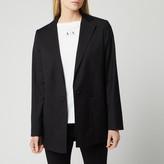 Armani Exchange Women's Blazer