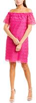 Trina Turk Seaway Shift Dress