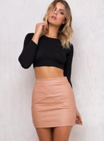 Sub Urban Riot Colorado Skirt
