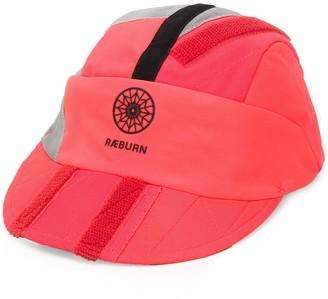 Raeburn Safety off-cut cap