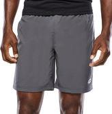 Lotto Soccer Shorts