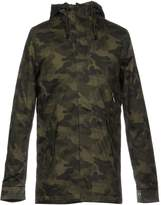ONLY & SONS Jackets - Item 41760037