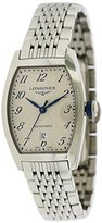 Longines Watches Evidenza Automatic Women's Watch