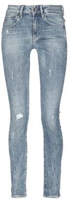 G Star Denim trousers