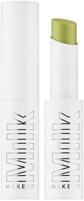 Milk Makeup KUSH Lip Balm