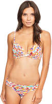 Watercult Beach Comber Underwired Bikini Top