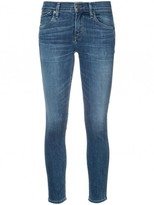 Citizens of Humanity 'avedon' Skinny Jeans