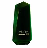 Thierry Mugler Aura Body Lotion 200ml