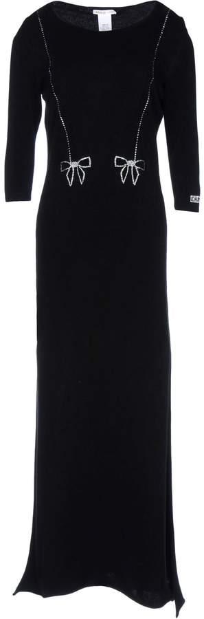 Ean 13 Long dresses