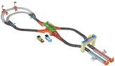 Thomas & Friends TrackMaster Railway Race Set