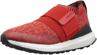 adidas Men's Crossknit 2.0 Golf Shoe
