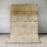 Graham and Green Everly Rug