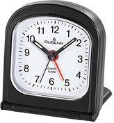 Dugena Travel Alarm Clock Reise Wecker 4460623
