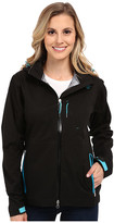Ariat Caprilli Waterproof Jacket