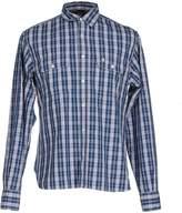 Jaggy Shirts - Item 38559128