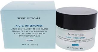 Skinceuticals 1.7Oz A.G.E Interrupter