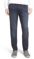 Paige Men's Lennox Slim Fit Jeans