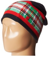 Marc by Marc Jacobs Percy Beanie