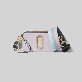 Marc Jacobs The Snapshot