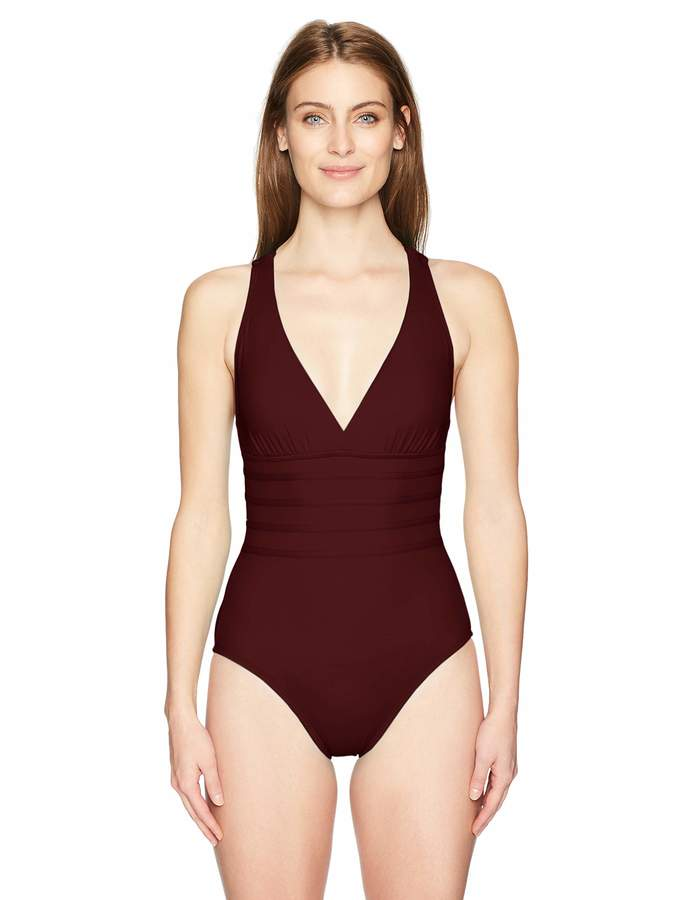 749f2e6cea La Blanca One Piece Swimsuits For Women - ShopStyle Canada