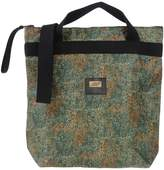 Care Label Handbags