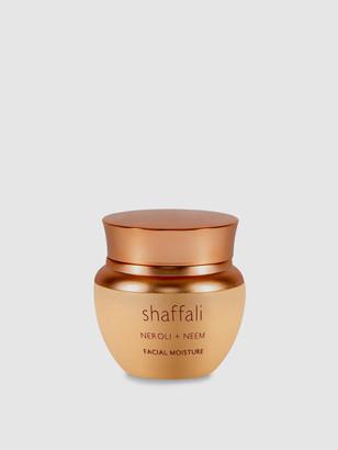 Shaffali Neem + Neroli Facial Moisture