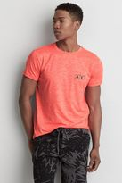 American Eagle Outfitters AE Active Short Sleeve Crew T-Shirt