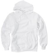 Hanes Men's Ultimate Cotton Pullover Fleece 10 oz (Set of 2)