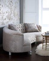 Haute House Monroe Sofa