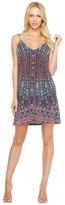 Tart Tashi Dress Women's Dress