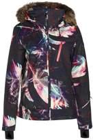 Roxy JET SKI Snowboard jacket blue
