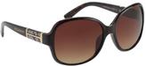 Women's RocaWear R3200 Oval Sunglasses