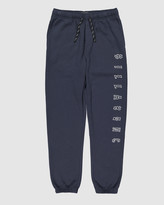 Billabong Boys Arch Track Pants