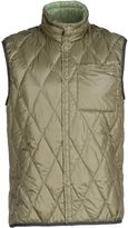BPD Be Proud of this Dress Down jackets - Item 41605407