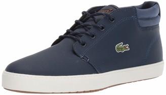 Lacoste Men's Ampthill Sneaker
