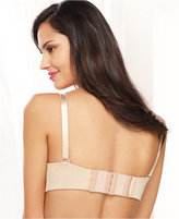 Fashion Forms Bra Extenders