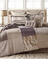Pem America Vienna Patchwork 14-Pc. Queen Comforter Set
