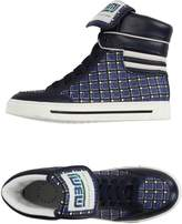 Marc by Marc Jacobs High-tops & sneakers - Item 11191627