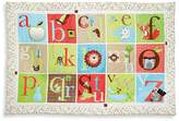 Skip Hop Alphabet Zoo Mega Playmat - Ages 0+
