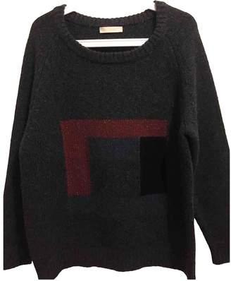 Gat Rimon Multicolour Wool Knitwear